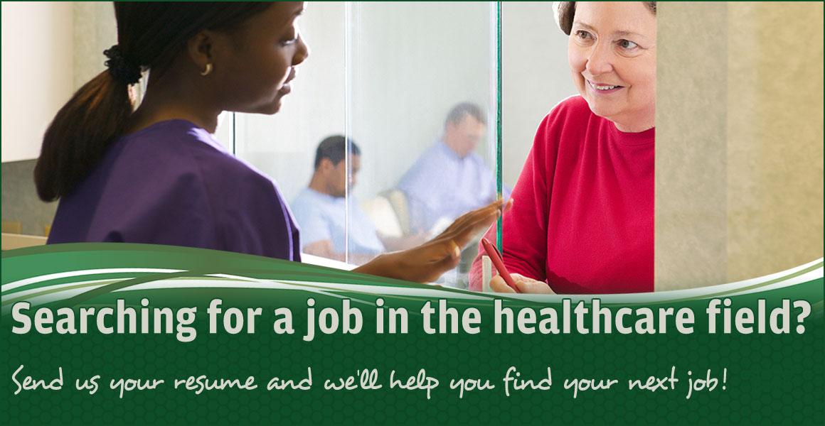 HealthcareField-SaintLouis