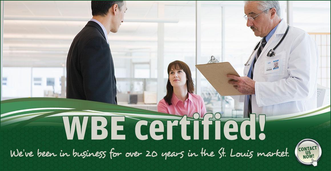 WBE-certified-med-stl