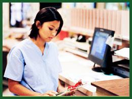 Part Time Jobs, Medical Field Jobs, Registered Nurse Jobs in St. Louis