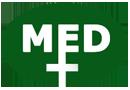 MedSTL Logo